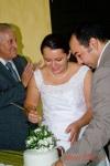 Adrian & Johanna Wedding 017 web