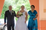 Adrian & Johanna Wedding 114 web