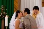 Adrian & Johanna Wedding 154 web
