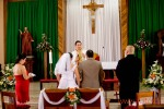 Adrian & Johanna Wedding 159 web