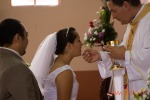 Adrian & Johanna Wedding 182 web