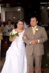 Adrian & Johanna Wedding 246 web
