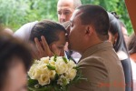 Adrian & Johanna Wedding 299 web
