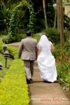 Adrian & Johanna Wedding 310 web