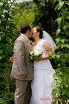 Adrian & Johanna Wedding 314 web