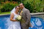 Adrian & Johanna Wedding 325 web