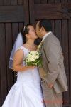 Adrian & Johanna Wedding 328 web