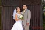 Adrian & Johanna Wedding 336 web