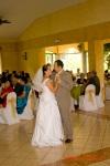 Adrian & Johanna Wedding 352 web