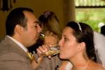 Adrian & Johanna Wedding 367 web