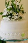 Adrian & Johanna Wedding 390 web