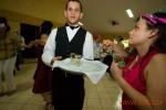 Adrian & Johanna Wedding 656 web