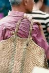 Feria Agricultor Heredia-Bolsa de yute al hombroWEB