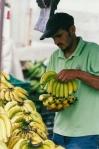 Feria Agricultor Heredia-hombre bananosWEB