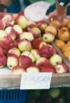 Feria Agricultor Heredia-manzanasWEB