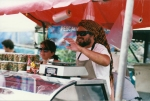 Feria Agricultor Heredia-Pescado RastaWEB