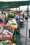 Feria Agricultor Heredia-puestos en filaWEB