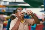Feria Agricultor Heredia-revisando billeteWEB