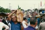 Feria Agricultor Heredia-saco al hombroWEB