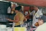Feria Agricultor Heredia-soda feria agricultorWEB
