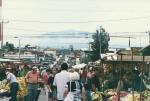 Feria Agricultor Heredia-vista feriaWEB