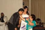Jorge & Jessica