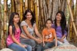 Familia Margarita-4894_fotocr
