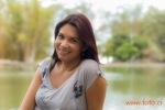 Familia Margarita-4939_fotocr