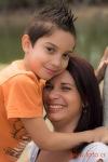 Familia Margarita-4976_fotocr