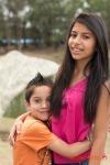 Familia Margarita-4998_fotocr