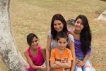 Familia Margarita-5019_fotocr