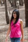 Familia Margarita-8843_fotocr