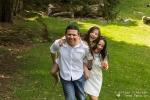 H2Omrk-Familia_IMG_0799-44Web