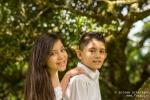 H2Omrk-Familia_IMG_1121-335Web