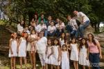 H2Omrk-Familia_IMG_1182-384Web